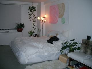 Home.bedroom