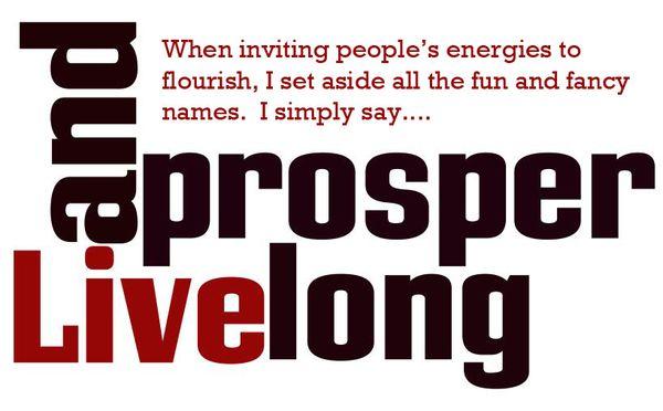 Livelong-simple